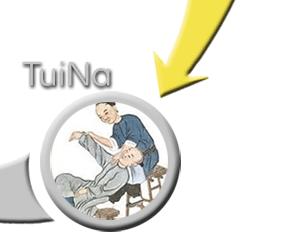 MTC-Diététique Thérapeutique-TuiNa