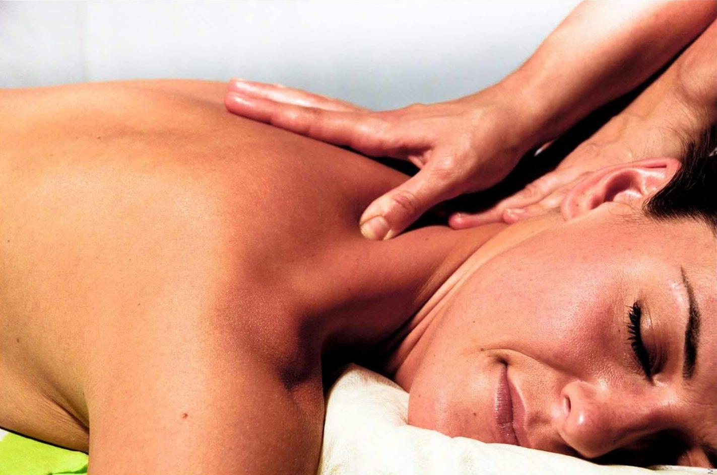Massages thérapeutiques et pressothérapie à Genève
